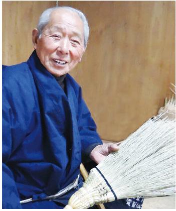 山田次郎さん