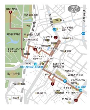 map529